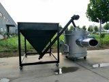 半气化沸腾颗粒燃烧机 环保燃料燃烧机 西平工业园供应