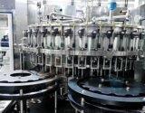 果汁灌裝生產線,廊坊市西力機械有限公司