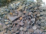 广州黄埔废模具铁回收. 废工业铁回收. 废边角料高价回收