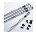 网片立柱,散装立柱,适配管径网片,置物架立柱,竹节管