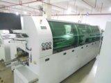 深圳电子设备回收电子制造加工机械设备回收