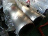 機械制造用不鏽鋼焊管  國標工業不鏽鋼焊管