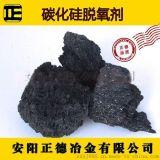 70%碳化硅