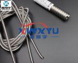 穿线不锈钢304电线保护管,电线保护金属软管
