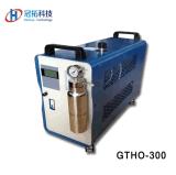 湖南冠拓科技GTHO-300水焊机招商