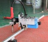 上海戟戊SK0100C轨道式摆动自动焊接小车