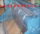 厂家直销煤矿用锚网、采矿专用网