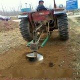 耐磨挖坑機,錳鋼大直徑植樹挖坑機,優質汽油挖坑機