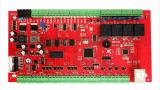 二代门禁控制器SD220S专供生产商加油站身份证门禁系统