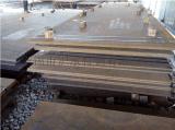 现货供应NM400机械专用耐磨钢板 NM400耐磨钢板 NM400耐磨中厚板