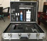 专业定做铝合金航空箱 金属箱 机械箱 仪器箱