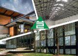 潇艺钢构q235钢结构房屋所具有的8大点优势