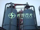气力输送设备,粉体气力输送设备,粉料输送成套设备