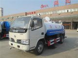 廠家直銷5噸灑水車