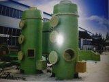 北京玻璃鋼淨化塔廠家