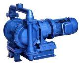 电动隔膜泵(DBY-15)