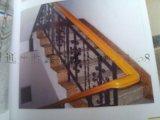 铁艺楼梯扶手,锻造楼梯、楼梯扶手、锌钢楼梯