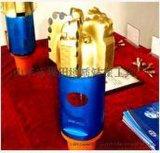 钻井PDC合金钻头 金刚石钻头 石油钻头 钻井钻头 采油钻头