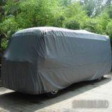 北京定做大型車衣車罩等防塵罩上門測量廠家