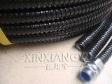 防水穿线管,绝缘性电线保护管,PVC包塑管