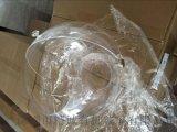 有机玻璃球,亚克力半球,有机玻璃半球产品