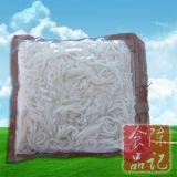 保溼鮮米粉