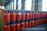 山东天海生产15公斤液化石油气瓶、煤气罐