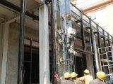 山东玻璃吸盘 山东玻璃吸吊机供应