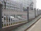 艺术浮雕围栏模具