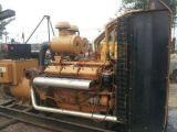 河北销售500kw二手柴油发电机||二手发电机出租||发电机最新报价