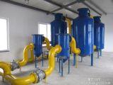 博乾BQ-2沼气脱硫设备