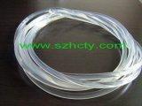高透明硅胶管
