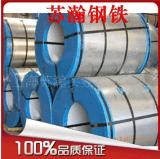 电镀锌 电解板  耐指纹板卷 SECCN5