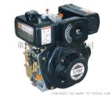 170F单缸风冷柴油机4马力单缸风冷柴油机2.5KW单缸风冷柴油机