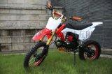 摩托车 125cc越野车 国际档全新出炉 环保安全摩托车,越野车