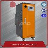 消毒柜配套用24KW全自动电蒸汽锅炉 免检电加热蒸汽发生器