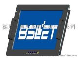 BST-170M1TRB20 17寸上架式触摸显示器