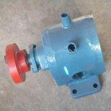 龙源泵业-LQB-3/0.8沥青泵