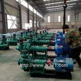 耐腐蚀压滤机泵厂家直供郑州金元泵业