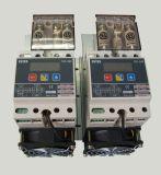 台湾阳明(FOTEK)三相电力调整器TSC-340