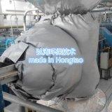 廊坊弘涛环保技术有限公司 各种尺寸设备保温套 个性化
