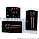 虹润网上商城推出双回路数字显示控制仪