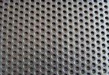 生產定做鍍鋅鐵板數控衝孔網圓孔網板異型孔網板