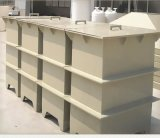 PP槽化工槽酸洗电镀磷化槽,耐腐蚀槽