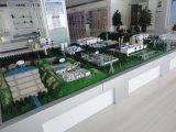 建筑模型设计 建筑模型制作 建筑模型公司
