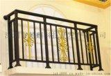 广东深圳锌钢护栏厂家,广东深圳阳台防护栏,广东深圳围栏栅栏