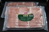 菲凡食品-永昌顺600g羊肉片批发厂家