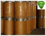 微晶纤维素,Cellulose microcrystalline,9004-34-6,价格