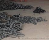 起重电磁铁链条