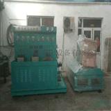山东液压维修厂家液压泵修理试验台